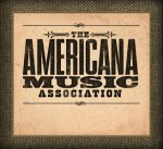 PBS To Spotlight Americana Music In November