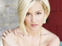 kellie pickler1