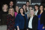 Rewind: 2013 MusicRow Events