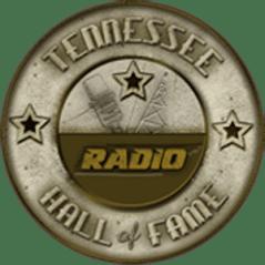 tennessee radio hall of fame1