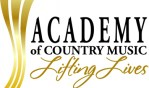 ACM Lifting Lives To Sponsor W.O. Smith Music Concerts