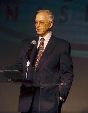Jim Foglesong