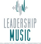 Leadership Music Accepting Applications For Class of 2015