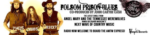 TN-Playlist-080113-PP