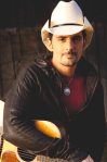 CMA Takes Country Music To U.K. and Ireland in 2014