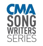 CMA Songwriters Series Heads To Sundance Film Festival