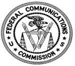 Wheeler Confirmed As New FCC Chairman