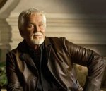 Kenny Rogers to be Honored at CMAs