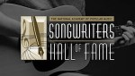 Anderson, Braddock, Gill Among 2014 Songwriters Hall of Fame Nominees