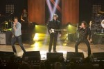 Stars Align For Great American Country's Alabama Tribute Special