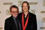 Bobby Karl Works The ASCAP Country Awards