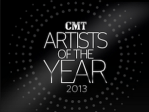 CMT To Honor Year's Top Artists Tonight