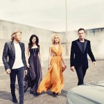 Little Big Town To Present Panel at CRS 2014