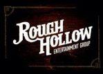Management Company Rough Hollow Entertainment Launches