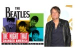 Nashville Represented in Grammy Salute to The Beatles