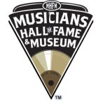 Musicians Hall of Fame and Museum To Screen 'Sound City'