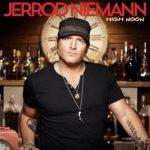 Jerrod Niemann To Release 'High Noon' In March