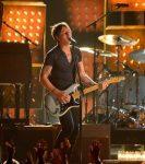 Grammy Performances Yield Increased Spotify Streams