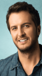 Luke Bryan To Perform at Billboard Music Awards