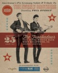 Americana Music Association To Offer Phil Everly Tribute