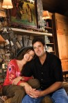 Vince Gill, Amy Grant Announce Six 'Christmas at the Ryman' Shows