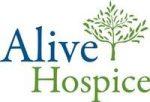 Bluebird In The Boro To Benefit Alive Hospice