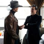 Bobby Karl Works The Room: McGraw Gives Nashville His Gratitude