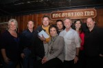 In Photos: Tin Pan South 2014's Wednesday Shows