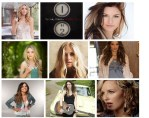 CMT Adds Five To 'Next Women of Country' Initiative
