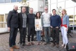 Francesca Battistelli Celebrates Gold Single