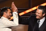 ACM Awards Win Vegas Jackpot