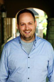 Jeff Skaggs