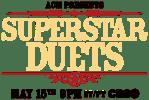 ACM Superstar Duets Averages 5 Million Viewers