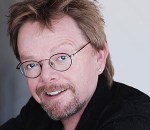 ASCAP's Paul Williams To Be Honored by AIMP NY