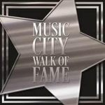 Walk of Fame Park Reopening With Loretta Lynn, Jack White