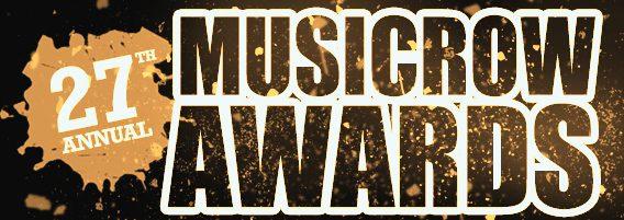 MusicRow-Awards