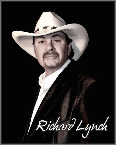 richard signature (1)