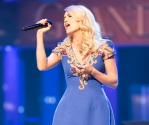 Opry News: 90th Birthday Bash, Country Cares For St. Jude Kids, Opry Debuts