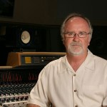 CMHoF To Honor Garth Fundis on Saturday