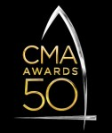 CMA Entertainer of the Year Titans to Perform on 50th Anniversary CMA Awards
