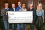 ACM Lifting Lives Receives $1 Million Donation After 2015 ACM Events