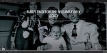 CMHoF Partners with Google for Williams Family Virtual Exhibition