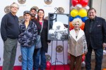 Millionth CMHoF Visitor Marks Record for Institution