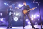 Eric Paslay Previews Sophomore Album At Sold-Out Nashville Show