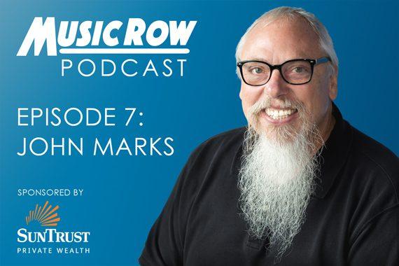 JohnMarks_podcast_570