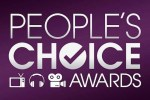 People's Choice Awards Voting Open Through Dec. 15