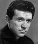 """LifeNotes: """"The Southern Gentleman"""" Sonny James Passes"""
