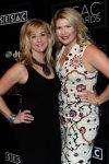 SESAC Pop Awards Draw Nashville Interest