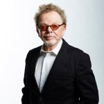 """The ASCAP Foundation Announces The Paul Williams """"Loved The Liner Notes"""" Award"""