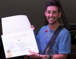BMI Songwriters Celebrate Music (And Awards) In Key West